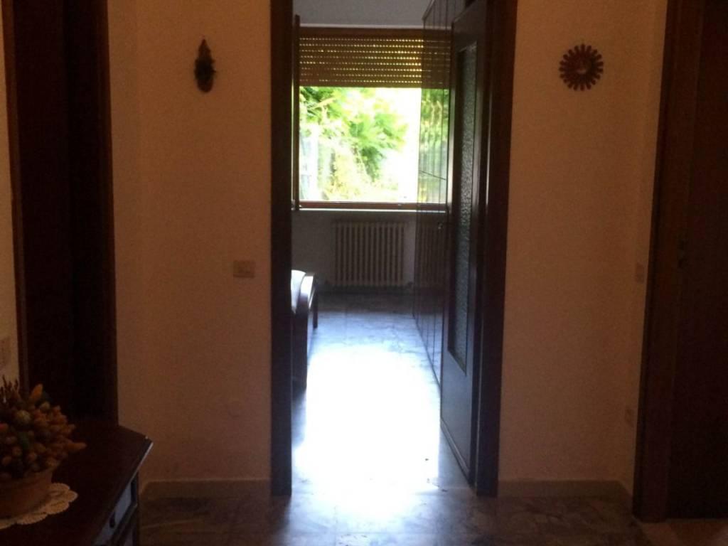 foto  3-room flat via Braida 47, Lu e Cuccaro Monferrato