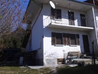 Photo - Single-family townhouse Borgata Campassi, Villar Perosa