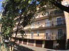 Appartamento Vendita Stezzano