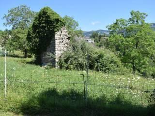 Photo - Country house via Pragatone, Rota d'Imagna