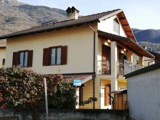 Photo - Apartment via Carlo Emanuele I 25, Bruzolo