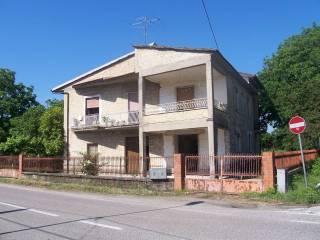 Photo - Detached house via Montano, Caianello