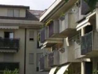 Foto - Appartamento all'asta via Caduti 6 Luglio, Boltiere