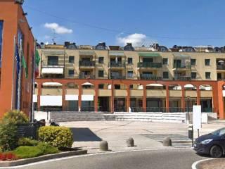 Immobile Vendita Bulgarograsso