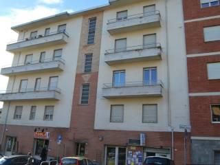Photo - 3-room flat via Vittorio Veneto, San Germano Chisone