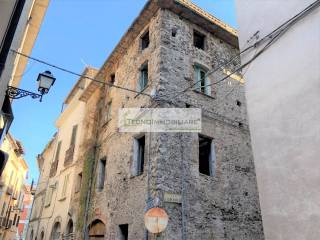 Photo - Detached house via Roma, Pontecorvo