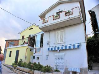 Photo - Detached house 140 sq.m., good condition, Montefino