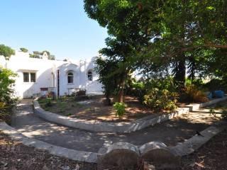 Foto - Villa unifamiliare via Tiberio 14, Capri