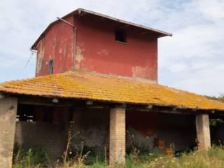 Photo - Farmhouse via dell'Emissario, Ariccia