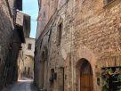 Appartamento Affitto Assisi