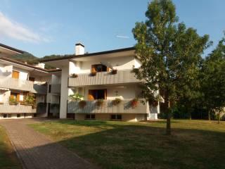 Foto - Appartamento via Vogara, Attimis