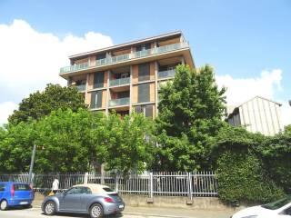 Photo - 2-room flat corso Torino 79, Pinerolo