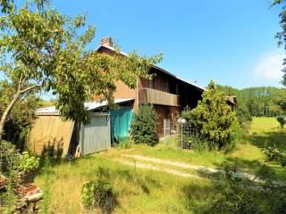 Photo - Cottage frazione Motta 9, Sanfrè