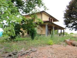 Photo - Single family villa via Don Comandulli, Casaletto Ceredano