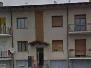 Foto - Appartamento all'asta via Valgrana, Caraglio