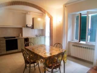 Foto - Casa indipendente via Giuseppe Garibaldi, Castiglione della Pescaia