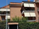 Appartamento Vendita Castel Madama