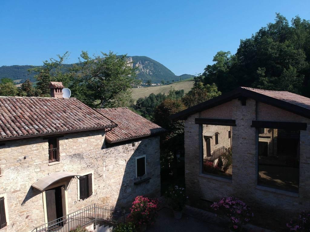 Vendita Casale in via Sant'Apollinare Carpineti. Ottimo ...