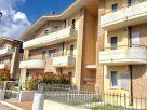 Appartamento Vendita Mirabello Sannitico
