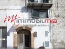 Palazzo / Stabile Vendita Montagano