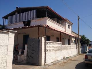 Foto - Appartamento in villa Contrada Conche, Lizzano