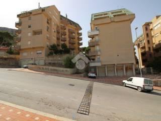 Foto - Appartamento via Alessandro Manzoni, Casa Santa, Erice