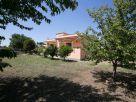 Villa Vendita Ciampino