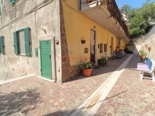 Photo - 2-room flat via Leone XII, Allumiere