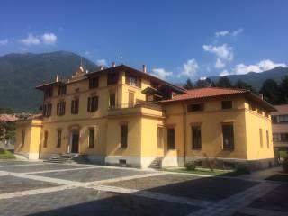 Foto - Appartamento via Cercovi, Darfo Boario Terme