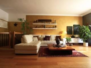 Foto - Villa bifamiliare, ottimo stato, 259 mq, Erbusco