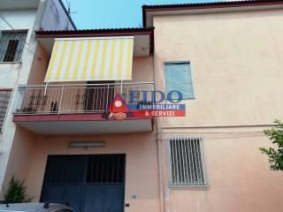Foto - Casa indipendente via Circonvallazione, Somma Vesuviana