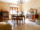 Appartamento Vendita Casamarciano