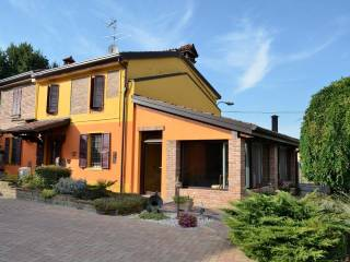 Photo - Country house 205 sq.m., San Martino del Lago