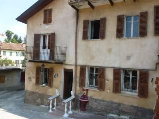 Photo - Single family villa via Roma 10, Ricaldone