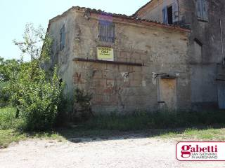 Foto - Casa indipendente 231 mq, da ristrutturare, Misano Adriatico
