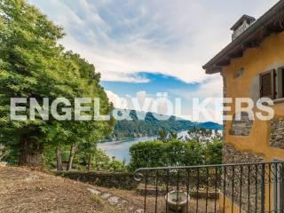 Foto - Villa unifamiliare, ottimo stato, 95 mq, Orta San Giulio