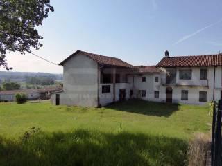 Photo - Detached house via Monforte, Monchiero