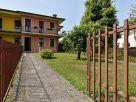 Appartamento Vendita Carmignano di Brenta