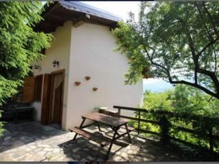 Photo - Terraced house via Caminetti 21, Berbenno