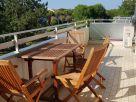 Appartamento Vendita Cavallino-Treporti