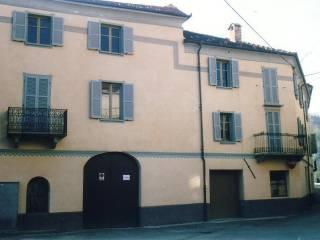 Foto - Rustico via Vittorio Alfieri 94, Cortemilia