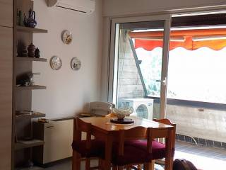 Photo - Apartment via Montebello 8, Valnegra