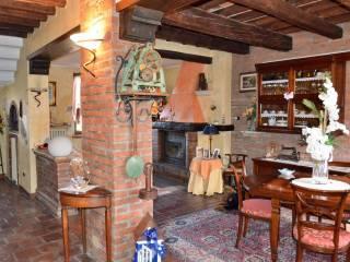 Photo - Single family villa 205 sq.m., San Martino del Lago
