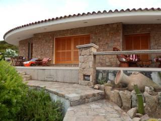 Foto - Villa unifamiliare, nuova, 241 mq, Aglientu