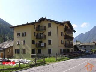 Photo - 3-room flat Strada Regionale della Valle d' 89, Ayas