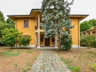 Foto - Villa unifamiliare via Paolo VI 5, Calvisano