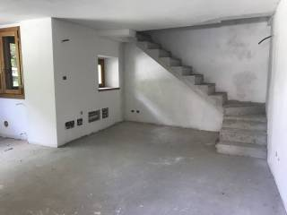 Foto - Casa unifamiliar via Giuseppe Mazzini, Morbegno