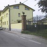 Foto - Appartamento all'asta via Giosuè Carducci, Montebello della Battaglia