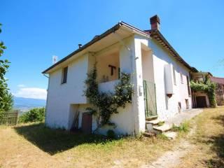 Foto - Villa plurifamiliare via Spinacceto, Greccio