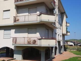 Photo - 2-room flat via San Secondo, San Damiano d'Asti